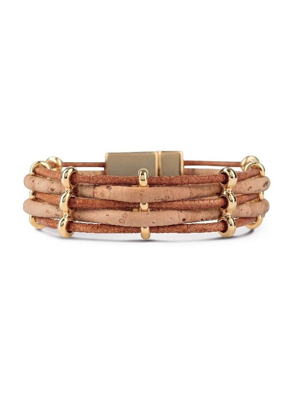 Artipel 1673COR Armband Natural
