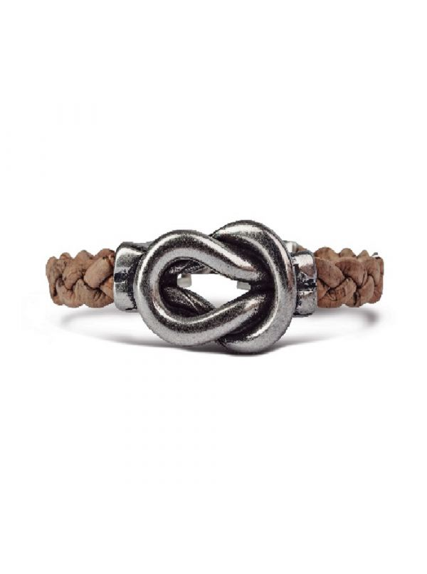 Artipel 17117 Armband Naturel